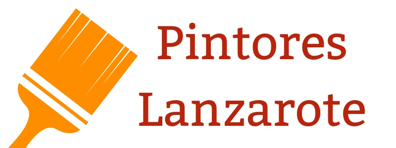 Pintores Lanzarote